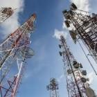 EU-Telekommunikationsrecht: United Internet will wohl vierter 5G-Anbieter werden