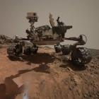 Nasa: Wieder kein Leben auf dem Mars