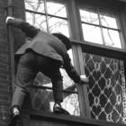 Justizminister: Staatstrojaner per Wohnungseinbruch installieren