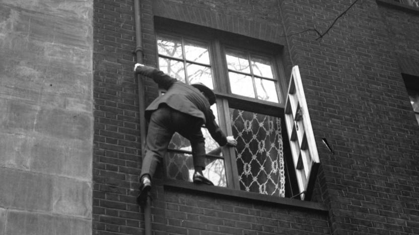 Der umstrittene Staatstrojaner soll per Wohnungseinbruch installiert werden. können.
