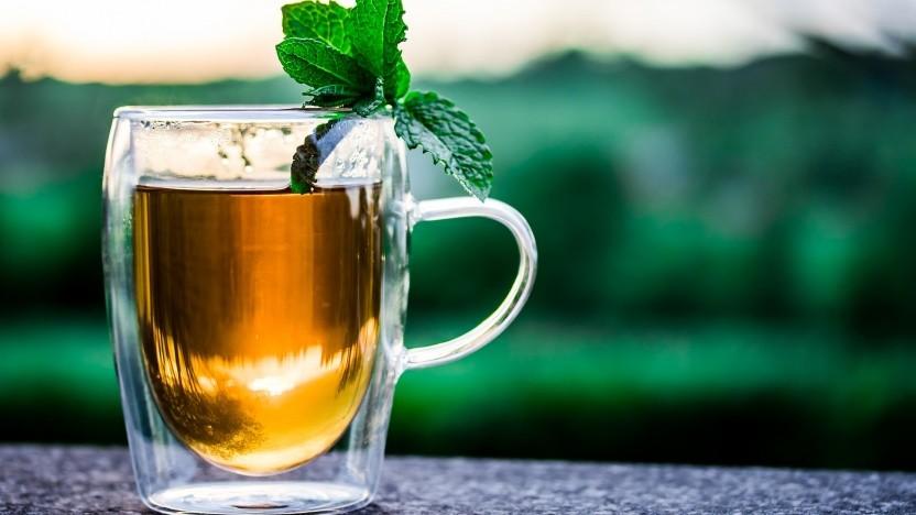 Das Codehosting mit Gitea soll so einfach sein, wie eine Tasse Tee zuzubereiten.