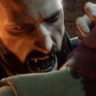 Vampyr: Saugen oder Glitzern im Livestream?