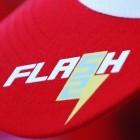 Adobe: Flash-Exploit wird über Office-Dokumente verteilt