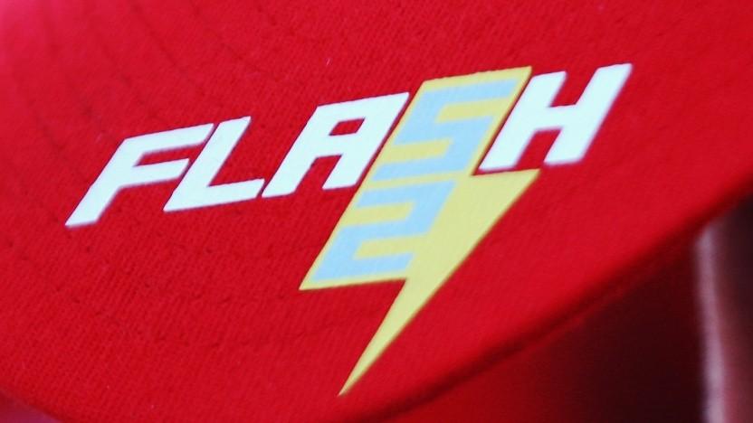Flash-Exploits werden neuerdings über Office ausgeliefert.