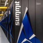 ORNL Summit: Die USA haben wieder den schnellsten Supercomputer