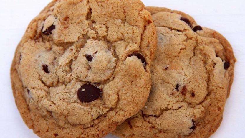 Immer wieder Streit um Cookies
