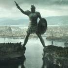 Fernsehserie: HBO gibt erstes Spinoff zu Game of Thrones in Auftrag