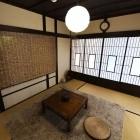 Homesharing: Airbnb entfernt Zehntausende Angebote in Japan