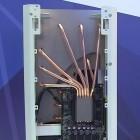 Monsterlabo The First: Dieses PC-Gehäuse kühlt 200 Watt passiv