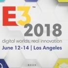 E3 2018: Die Pressekonferenzen im Livestream auf Golem.de