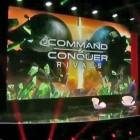 Electronic Arts: Command & Conquer kehrt als Mobile Game zurück