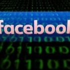 Facebook: Unternehmen bekamen ohne Erlaubnis weiterhin Freunde-Daten
