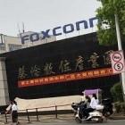 Foxconn: Schlechte Arbeitsbedingungen bei Amazon-Zulieferer beklagt
