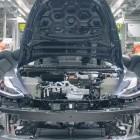 Elektroauto: Elon Musk berichtet über Sabotageversuch eines Mitarbeiters