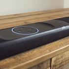 Polk Command Bar: Alexa-Soundbar kommt mit kabellosem Subwoofer