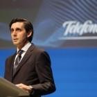 O2: Telefónica will Deutschland-Geschäft nicht verkaufen