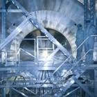 Katrin: KIT nimmt Neutrinowaage in Betrieb