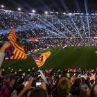 DSGVO: La-Liga-App überwacht Umfeld per Mikrofon