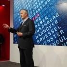 TV-Kabelnetz: Vodafones Gigabit-Städte gehen in Kürze online