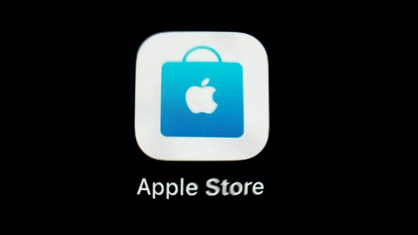 Neue Regeln für Apples App Store