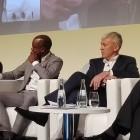 Vodafone und Tele Columbus: Kabelnetzbetreiber geben Latenzprobleme zu