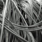 10 Gigabit: Full Duplex im Kabel lässt auf sich warten