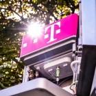 LTE/5G: Telekom-Telefonhäuschen bekommen Small Cells