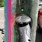 Elektroautos: Ladesäulen und die Tücken des Eichrechts