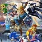 Nintendo: Kein wirklich neues Smash und Fire Emblem statt Metroid