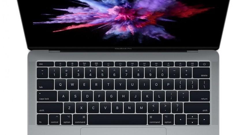 Apple Hardwareprobleme Beim Macbook Pro 13 Zoll Ohne Touch Bar Golem De