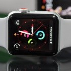 Smartwatch: Vodafone bietet eSIM für Apple Watch Series 3 an