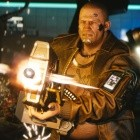 CD Projekt Red: So spielt sich Cyberpunk 2077