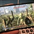 Blades angespielt: The Elder Scrolls für die Hosentasche