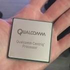 CPUs: Qualcomm verkauft seine Server-Sparte nicht