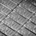 Prozessoren: Was Intel mit 14 nm noch vorhat