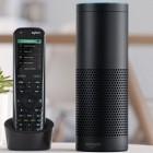 Logitech Harmony: Leichtere Alexa-Sprachsteuerung für TV, Blu-ray und Co.