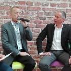 """Unitymedia: """"Werden alles tun, damit Datenrate auch beim Kunden ankommt"""""""