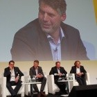 """FTTH: Ausbau der Deutschen Glasfaser """"piekst die Telekom"""""""