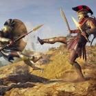 Assassin's Creed angespielt: Odyssey und der spartanische Supertritt