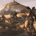 The Division 2 angespielt: Action rund um Air Force One