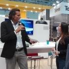 Vodafone-Übernahme: Unitymedia-Chef Lutz Schüler wechselt den Job