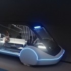 Elon Musk: The Boring Company baut Nahverkehrssystem in Chicago