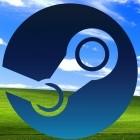 Windows XP und Vista: Steam wird für alte Windows-Betriebssysteme eingestellt