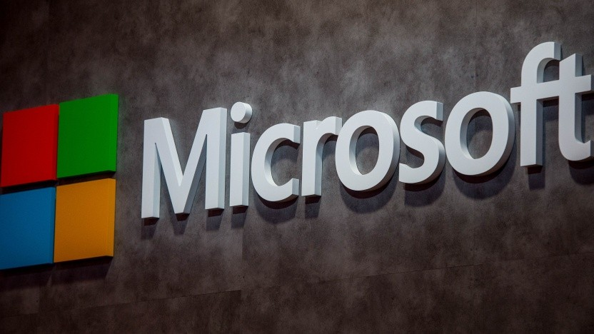 Microsoft plant kassenloses Supermarkt-System.