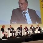 """Deutsche Telekom: """"Kabelnetze sind größtes Hindernis zum Glasfaserausbau"""""""
