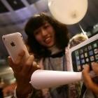 Apple: iPhone 3GS wird in Südkorea wieder verkauft