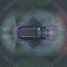 Luminar: Volvo investiert in Lasersensoren für autonome Autos