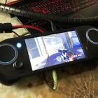 Smach Z ausprobiert: Neuer Blick auf das Handheld für PC-Spieler
