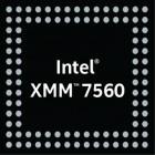 XMM 7560: Intel startet Serienfertigung für iPhone-Modem