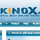 Oberlandesgericht München: Vodafone muss Kinox.to weiter sperren